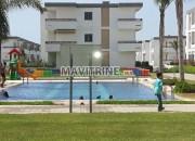 Photo de l'annonce: Appartement meublé à Mohamedia