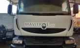 Photo de l'annonce: Camion benne tasseuse
