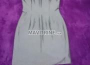 Photo de l'annonce: costume pour femme robe + veste