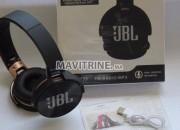 Photo de l'annonce: Headphones JBL