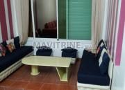 Photo de l'annonce: Appartement de luxe à  5 min de la plage à JAWHARA SMIR 1 –MDIQ