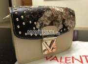 Photo de l'annonce: SAC VALENTINO AUTHENTIQUE