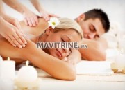 Photo de l'annonce: Spa et Massage