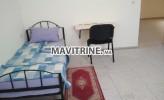 Photo de l'annonce: Colocation chambres meublées pour filles à Fès Narjis