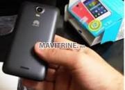 Photo de l'annonce: Huawei Y3C
