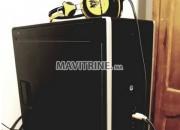 Photo de l'annonce: Vente PC Gamer I7 ETAT NEUF