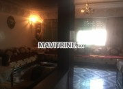 Photo de l'annonce: Maison de 75 m2 Sidi Maarouf
