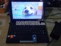 Photo de l'Annonce: Asus 1011px mini laptop
