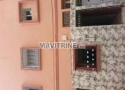 Photo de l'annonce: (منزل سفلي محفظ في موقع ممتاز(شارع كينيدي