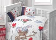Photo de l'annonce: Parures de lit enfant