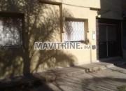 Photo de l'annonce: Appartement à vendre à Kenitra