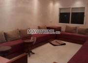 Photo de l'annonce: Appartement à vendre de 120m2 à la ville haute kenitra