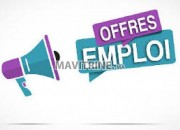 Photo de l'annonce: Développement Informatique Stage Pré-embauche
