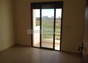 Photo de l'annonce: Appartement Meknés