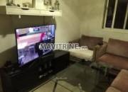 Photo de l'annonce: Appartement à louer par jour à Mohammedia