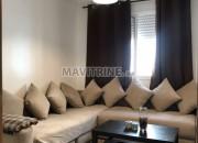Photo de l'annonce: Appartement de 55 m² à vendre à Tanger