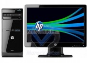 Photo de l'annonce: PC HP PRO