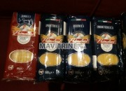 Photo de l'annonce: Produits alimentaires italiens