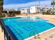 Photo de l'annonce: Villa 250m2 résidence balnéaire Mansouria