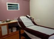 Photo de l'annonce: Massage professionnel à beauté et SPA Casablanca