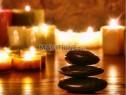 Photo de l'Annonce: Sara masseuse professionnelle SPA rabat