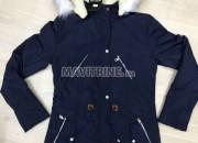 Photo de l'annonce: Manteau en gros