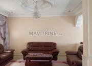 Photo de l'annonce: Maison de 80 m² à vendre à Safi