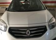 Photo de l'annonce: Voiture Renault Koleos 4*4 à vendre