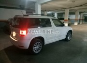 Photo de l'annonce: SKODA YETI 4x4 Diesel 2.0 toutes options