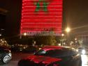 Photo de l'Annonce: Ford Fusion titanium plus