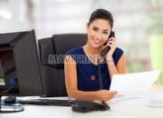 Photo de l'annonce: Assistant(e) RH