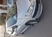 Photo de l'annonce: Peugeot 307