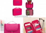 Photo de l'annonce: pack des sac pour organiser votre voyage