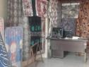 Photo de l'Annonce: Vends beau magasin avec double terrases sur salé