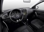 Photo de l'annonce: Voiture Dacia Sandero a vendre