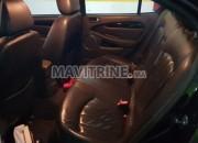 Photo de l'annonce: A vendre Jaguar X type , 1ere main , quasiment neuve