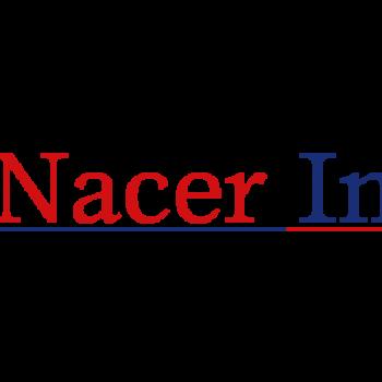 Logo du Vitrine: NACER IMMO