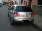 Photo de l'annonce: Golf 5 1,9  model 2007 douanier 2012