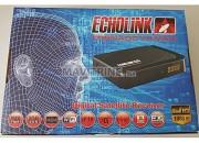 Photo de l'annonce: IPTV Echolink tornaddo v 4 ( Neuf  )