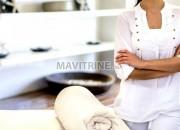 Photo de l'annonce: pack hammam massage vip