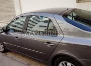 Photo de l'annonce: Vente voiture Laguna BVA toute option