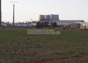Photo de l'annonce: Vente terrain 18ha titré et conservé zone industrielle région Casablanca