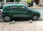 Photo de l'annonce: Renault CLIO 2