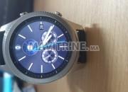Photo de l'annonce: Samsung gear s3 classic