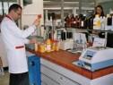 Photo de l'Annonce: Grand Laboratoire monétaire de Casablanca