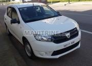 Photo de l'annonce: Dacia sandero