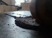 Photo de l'annonce: بتزتيتزيت زيتون طبيعية من معصرة تقليدية