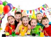 Photo de l'annonce: Organisation des fêtes seminaires soirée privée