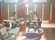 Photo de l'annonce: center maarif de massage et hamam