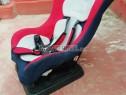 Photo de l'Annonce: siège auto pour bébé et enfant